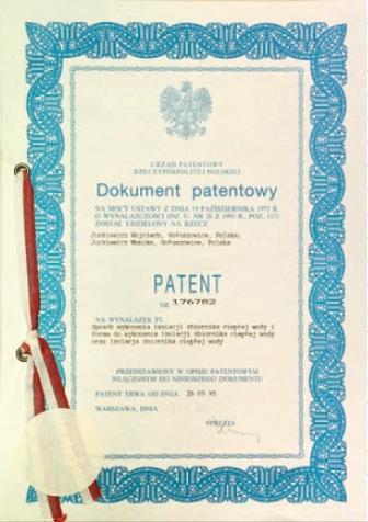 clip-patent.jpg