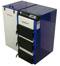 automaticke-kotle-na-tuha-paliva-eko-kws-25-multi-na-7-druhu-paliva.jpg