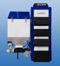 automaticke-kotle-na-tuha-paliva-se-zasobnikem-i-rucnim-prikladanim-eko-kwpr.jpg