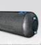 Ohřívače vody WGJ-g DUOSOL s duálním výměníkem