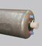 Ohřívače vody WGJ s trubicovým výměníkem