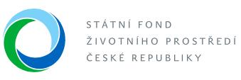 sni-769-mek-obrazovky-2019-01-20-v-14-58-52.png
